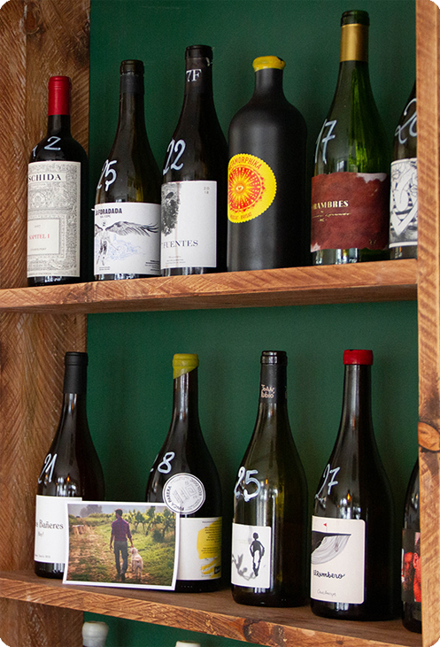 Vinos-naturales-barcelona
